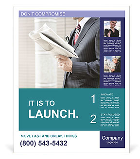 0000090779 Poster Template