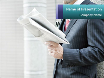 0000090779 PowerPoint Template - Slide 1