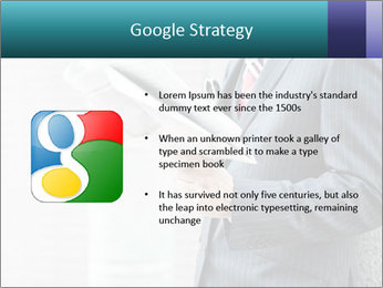 0000090779 PowerPoint Template - Slide 10