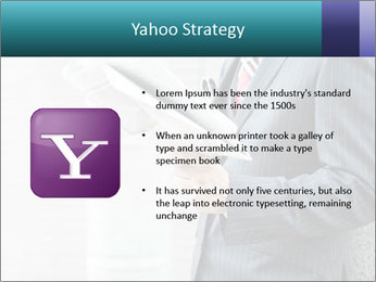 0000090779 PowerPoint Template - Slide 11