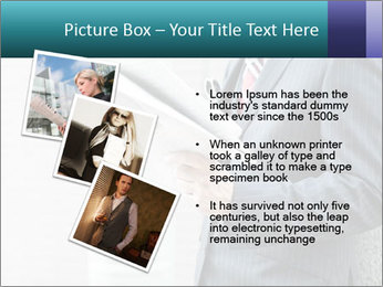0000090779 PowerPoint Template - Slide 17