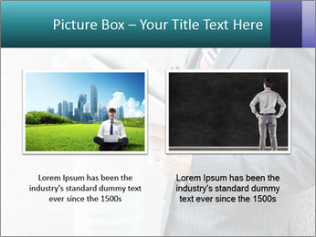 0000090779 PowerPoint Template - Slide 18