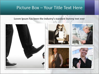 0000090779 PowerPoint Template - Slide 19