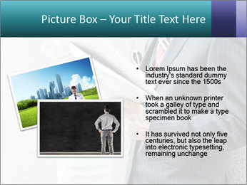 0000090779 PowerPoint Template - Slide 20