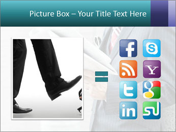 0000090779 PowerPoint Template - Slide 21