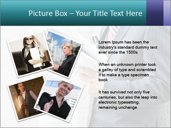 0000090779 PowerPoint Template - Slide 23