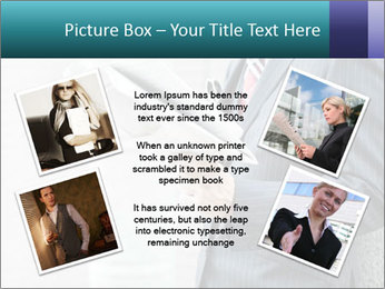 0000090779 PowerPoint Template - Slide 24