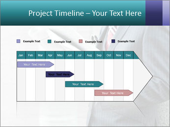 0000090779 PowerPoint Template - Slide 25