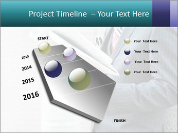0000090779 PowerPoint Template - Slide 26