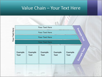 0000090779 PowerPoint Template - Slide 27