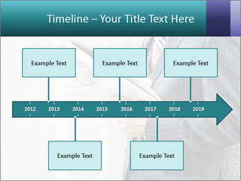 0000090779 PowerPoint Template - Slide 28