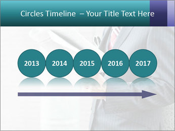 0000090779 PowerPoint Template - Slide 29