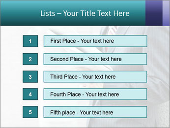 0000090779 PowerPoint Template - Slide 3
