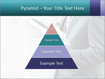 0000090779 PowerPoint Template - Slide 30