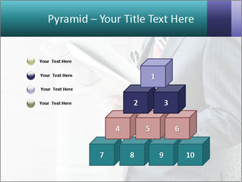 0000090779 PowerPoint Template - Slide 31