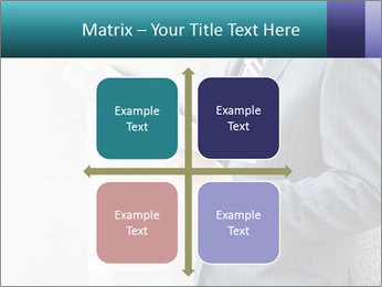 0000090779 PowerPoint Template - Slide 37