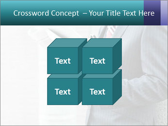 0000090779 PowerPoint Template - Slide 39
