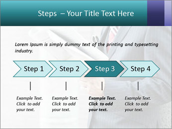 0000090779 PowerPoint Template - Slide 4