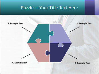 0000090779 PowerPoint Template - Slide 40
