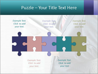 0000090779 PowerPoint Template - Slide 41