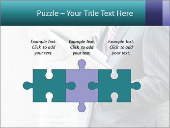 0000090779 PowerPoint Template - Slide 42
