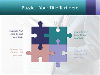 0000090779 PowerPoint Template - Slide 43