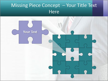 0000090779 PowerPoint Template - Slide 45