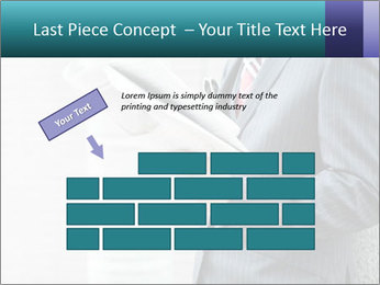 0000090779 PowerPoint Template - Slide 46