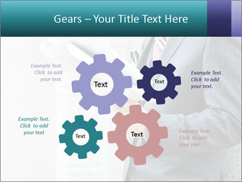 0000090779 PowerPoint Template - Slide 47