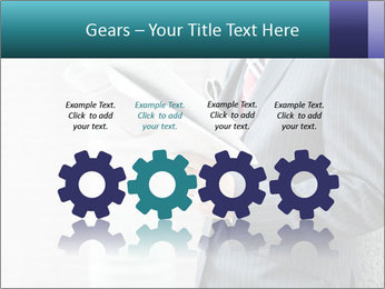 0000090779 PowerPoint Template - Slide 48