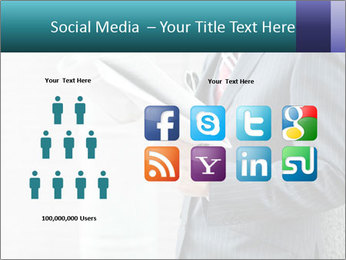 0000090779 PowerPoint Template - Slide 5