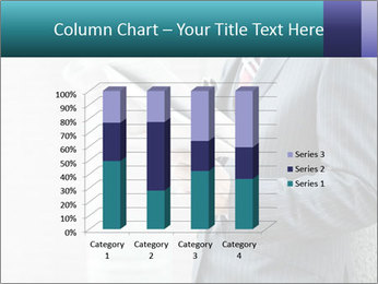 0000090779 PowerPoint Template - Slide 50