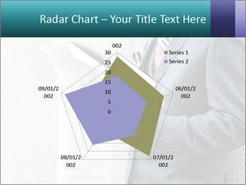0000090779 PowerPoint Template - Slide 51