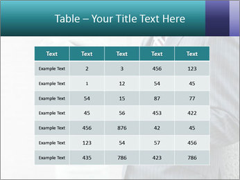 0000090779 PowerPoint Template - Slide 55