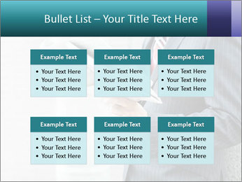 0000090779 PowerPoint Template - Slide 56