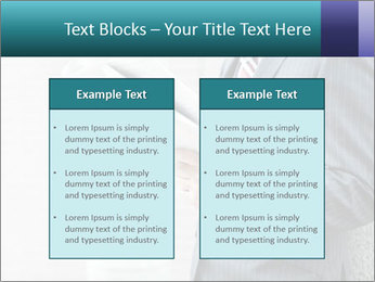 0000090779 PowerPoint Template - Slide 57