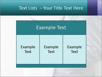 0000090779 PowerPoint Template - Slide 59