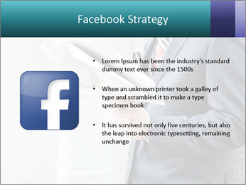 0000090779 PowerPoint Template - Slide 6