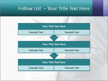 0000090779 PowerPoint Template - Slide 60