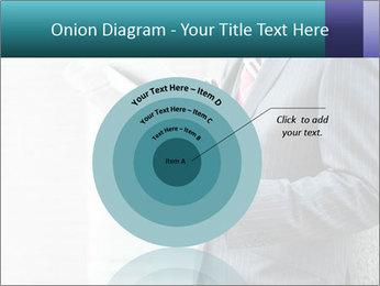 0000090779 PowerPoint Template - Slide 61