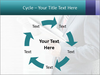 0000090779 PowerPoint Template - Slide 62