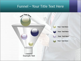 0000090779 PowerPoint Template - Slide 63