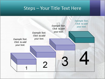 0000090779 PowerPoint Template - Slide 64