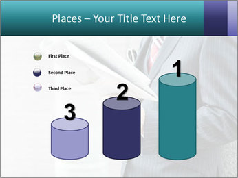 0000090779 PowerPoint Template - Slide 65
