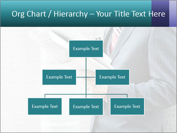 0000090779 PowerPoint Template - Slide 66