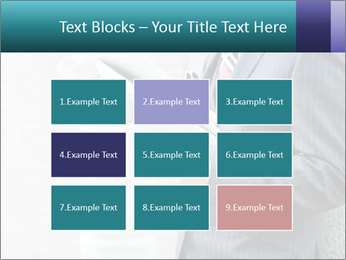 0000090779 PowerPoint Template - Slide 68