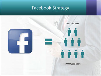 0000090779 PowerPoint Template - Slide 7