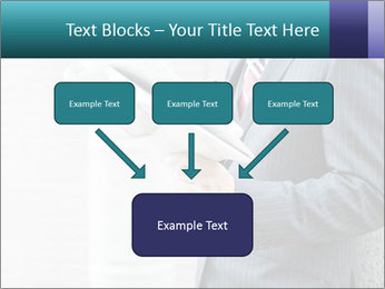 0000090779 PowerPoint Template - Slide 70