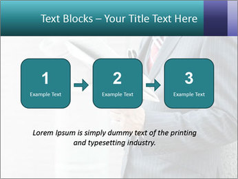 0000090779 PowerPoint Template - Slide 71