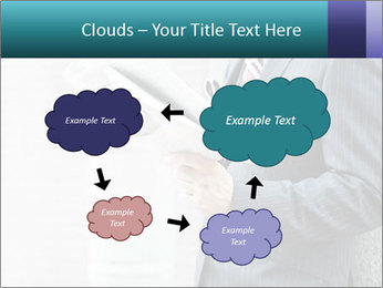 0000090779 PowerPoint Template - Slide 72